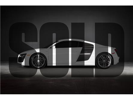 2014 Audi R8 5.2 (Stk: MU2239) in Woodbridge - Image 1 of 18