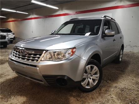 2013 Subaru Forester 2.5X Convenience Package (Stk: S20236A) in Newmarket - Image 1 of 21