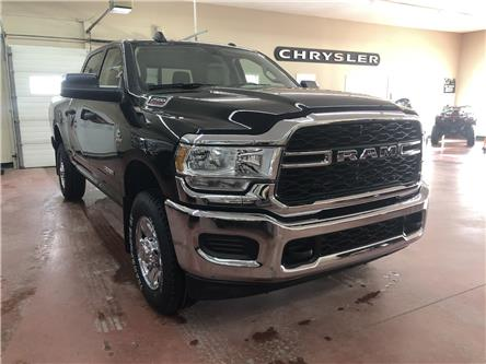 2019 RAM 2500 Tradesman (Stk: T19-275) in Nipawin - Image 1 of 19