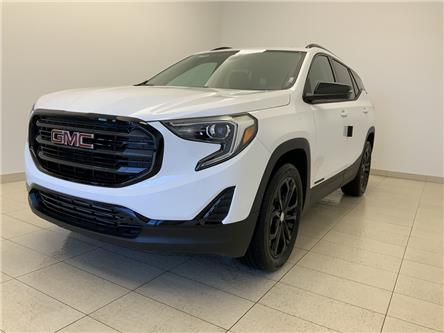 2020 GMC Terrain SLE (Stk: 00725) in Sudbury - Image 1 of 19