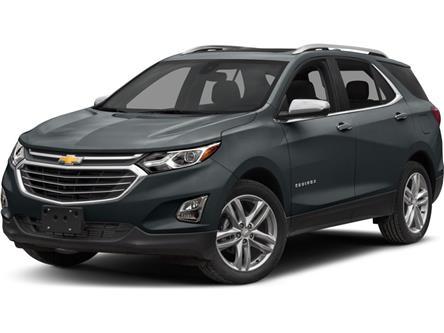 2020 Chevrolet Equinox Premier (Stk: F-XNSW2J) in Oshawa - Image 1 of 5