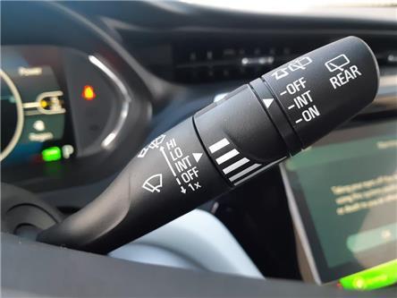 2020 Chevrolet Bolt EV LT (Stk: 20-136) in Shawinigan - Image 1 of 18