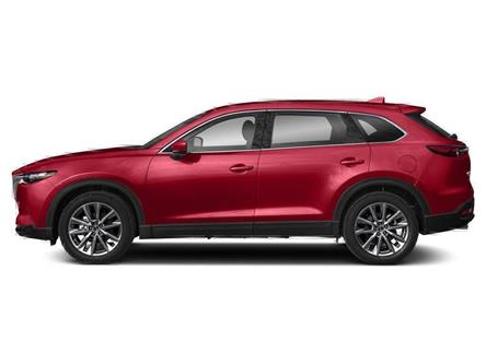 2020 Mazda CX-9 GS-L (Stk: Q200061) in Markham - Image 1 of 8