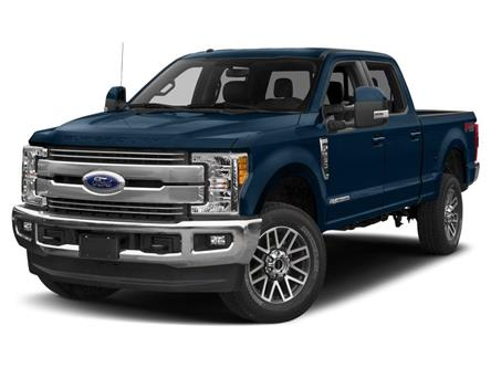 2019 Ford F-350 Lariat (Stk: 9SD238) in Ft. Saskatchewan - Image 1 of 9