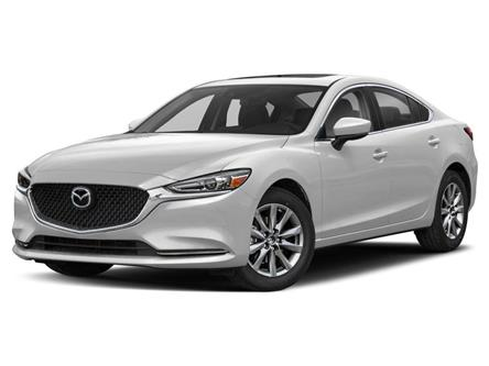 2020 Mazda MAZDA6 GS-L (Stk: 20-0364) in Mississauga - Image 1 of 9