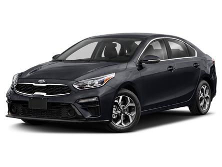 2020 Kia Forte EX (Stk: KFO2070) in Chatham - Image 1 of 9