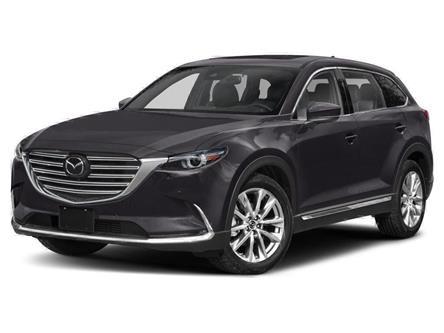 2020 Mazda CX-9 GT (Stk: 201994) in Burlington - Image 1 of 8
