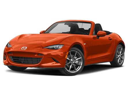 2019 Mazda MX-5 30th Anniversary (Stk: 29575) in East York - Image 1 of 8