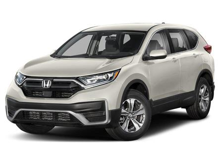 2020 Honda CR-V LX (Stk: N02620) in Goderich - Image 1 of 7