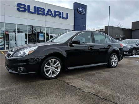 2014 Subaru Legacy 2.5i Touring Package (Stk: SUB2082A) in Charlottetown - Image 1 of 20