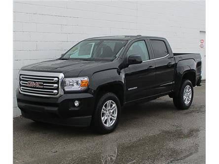 2020 GMC Canyon SLE (Stk: 20321) in Peterborough - Image 1 of 3