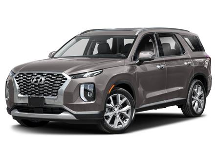 2020 Hyundai Palisade Ultimate 7 Passenger CP (Stk: PE20034) in Woodstock - Image 1 of 9