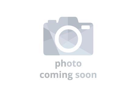 2019 Volkswagen Atlas 3.6 FSI Execline (Stk: LFR0009) in Newmarket - Image 1 of 2