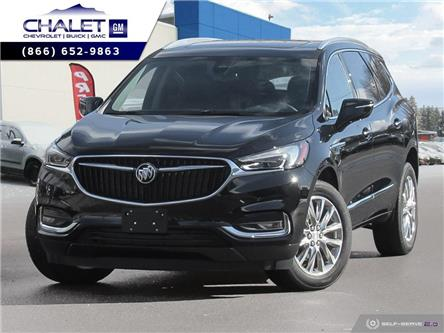2020 Buick Enclave Premium (Stk: 20EC9022) in Kimberley - Image 1 of 26