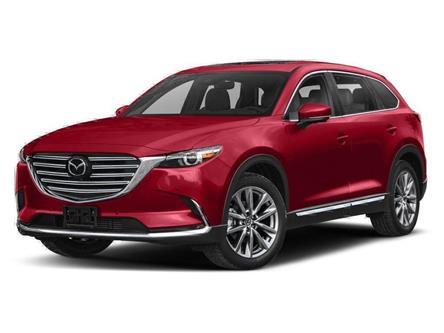 2020 Mazda CX-9 Signature (Stk: Q200063) in Markham - Image 1 of 9
