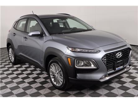 2020 Hyundai Kona 2.0L Preferred (Stk: 120-147) in Huntsville - Image 1 of 29