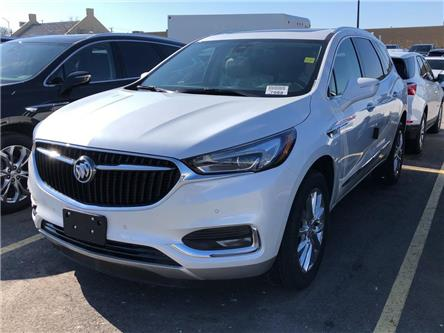 2020 Buick Enclave Premium (Stk: B0T006) in Mississauga - Image 1 of 5
