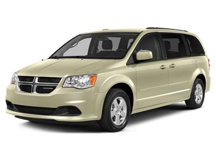2014 Dodge Grand Caravan SE/SXT (Stk: 13354B) in Saskatoon - Image 1 of 9