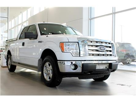 2010 Ford F-150 XLT (Stk: 69528B) in Saskatoon - Image 1 of 14