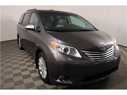 2013 Toyota Sienna XLE 7 Passenger (Stk: U11509) in London - Image 1 of 25