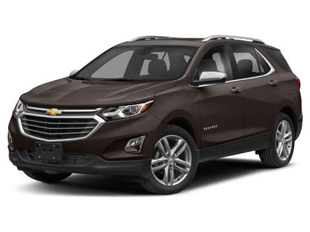 2020 Chevrolet Equinox Premier (Stk: 20090) in Espanola - Image 1 of 9
