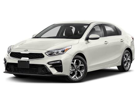 2020 Kia Forte EX (Stk: KFO2086) in Chatham - Image 1 of 9