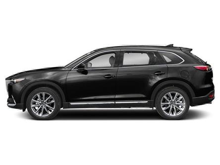 2020 Mazda CX-9 Signature (Stk: Q200040) in Markham - Image 1 of 8