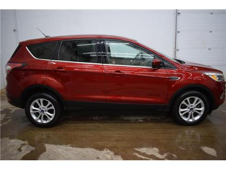 2017 Ford Escape SE (Stk: B5432) in Kingston - Image 1 of 29