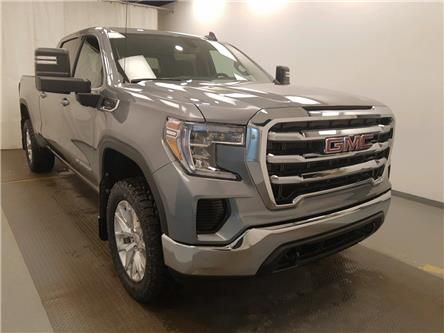 2020 GMC Sierra 1500 SLE (Stk: 213983) in Lethbridge - Image 1 of 28