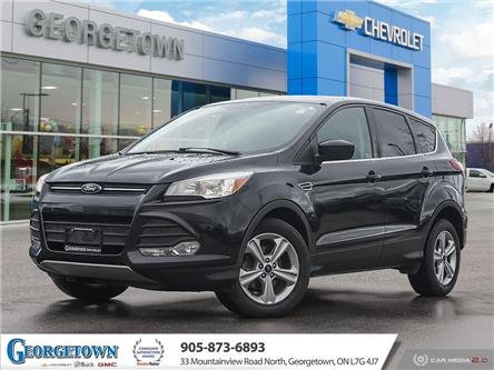 2013 Ford Escape SE (Stk: 31528) in Georgetown - Image 1 of 25