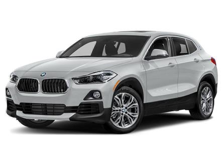 2019 BMW X2 xDrive28i (Stk: U22400) in Mississauga - Image 1 of 9