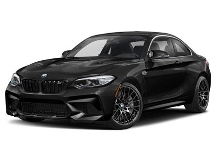 2020 BMW M2 Competition (Stk: 22804) in Mississauga - Image 1 of 9