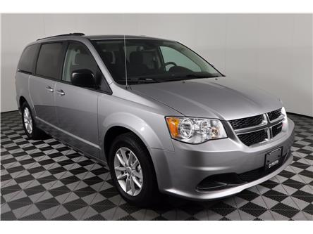 2020 Dodge Grand Caravan SE (Stk: 20-131) in Huntsville - Image 1 of 27