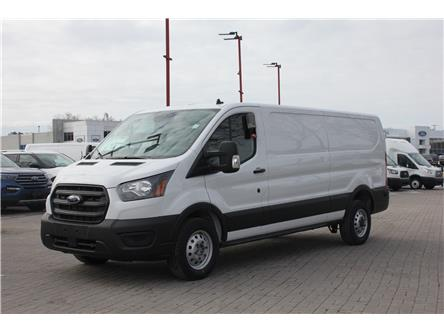2020 Ford Transit-350 Cargo Base (Stk: 2003010) in Ottawa - Image 1 of 16