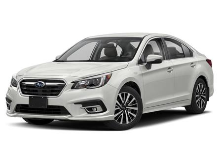 2018 Subaru Legacy 2.5i Touring (Stk: 15228AS) in Thunder Bay - Image 1 of 9