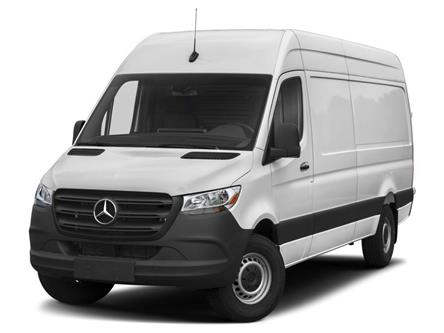 2019 Mercedes-Benz Sprinter 2500 High Roof V6 (Stk: 19SP107) in Innisfil - Image 1 of 8