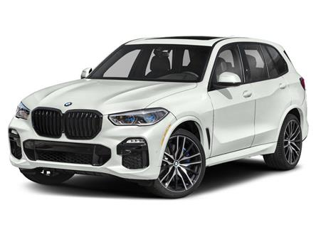 2020 BMW X5 M50i (Stk: 23530) in Mississauga - Image 1 of 9
