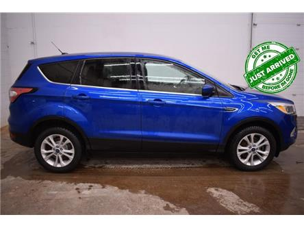 2017 Ford Escape SE (Stk: B5527) in Kingston - Image 1 of 29