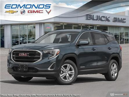2020 GMC Terrain SLE (Stk: 0779) in Huntsville - Image 1 of 23