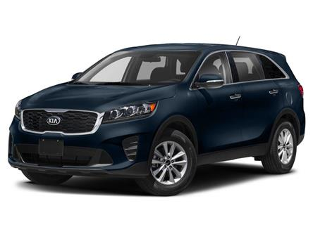 2019 Kia Sorento 3.3L EX+ (Stk: 675NB) in Barrie - Image 1 of 9