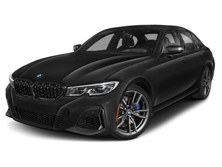 2020 BMW M340 i xDrive (Stk: 34494) in Kitchener - Image 1 of 9