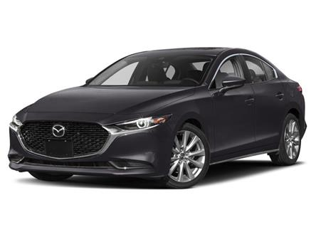 2020 Mazda Mazda3 GT (Stk: NM3346) in Chatham - Image 1 of 9