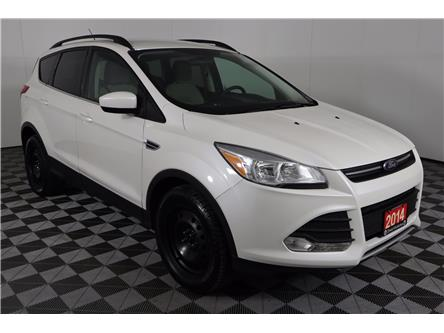 2014 Ford Escape SE (Stk: 219344A) in Huntsville - Image 1 of 32