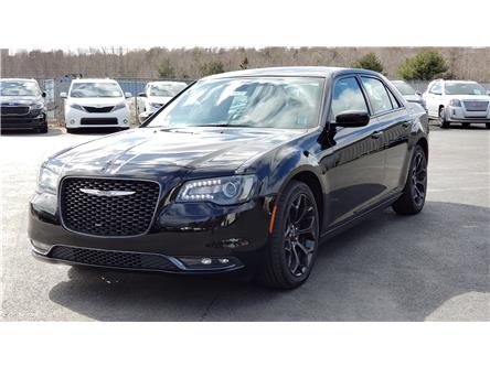 2019 Chrysler 300 S (Stk: 10678) in Lower Sackville - Image 1 of 19
