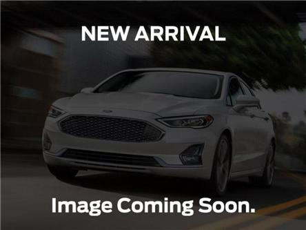 2019 Ford Escape SEL (Stk: P6910A) in St. Thomas - Image 1 of 2