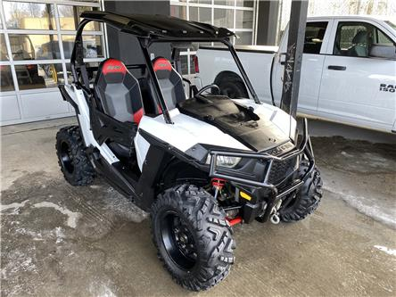 2018 Polaris RZR 900 EPS  (Stk: 20031) in North Bay - Image 1 of 7