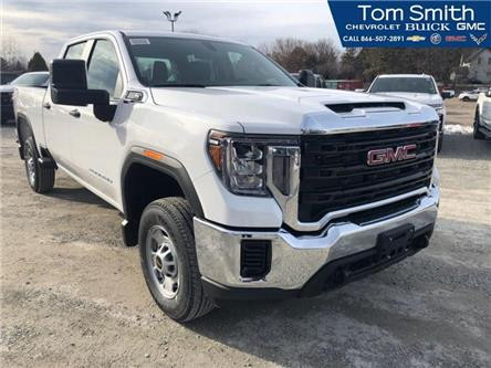 2020 GMC Sierra 2500HD Base (Stk: 200255) in Midland - Image 1 of 6