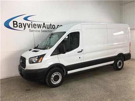 2019 Ford Transit-250 Base (Stk: 36546W) in Belleville - Image 1 of 30