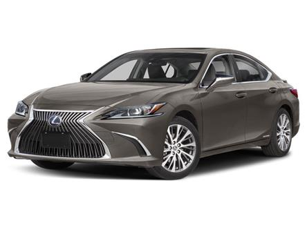 2020 Lexus ES 300h Signature (Stk: 20230) in Oakville - Image 1 of 9