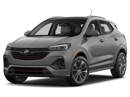 2020 Buick Encore GX Preferred (Stk: B097236) in PORT PERRY - Image 1 of 3